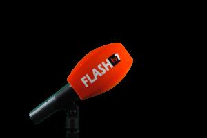 FLACH TV
