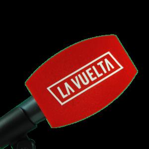 LA VUELTA VFLX (2)