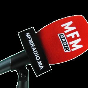 MFM-RADIO-FLOCK-VFLX