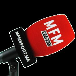 MFM-SPORT-FLOCK-VFLX