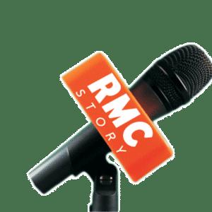 RMC-STORY-MONTAJE-TRIANGULO