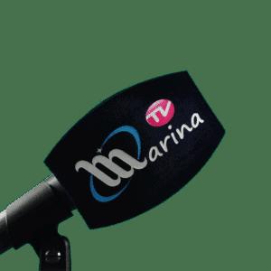 MARINA TV 2