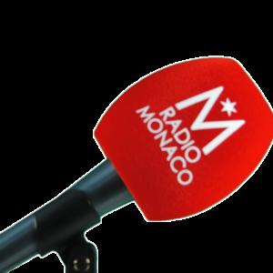 RADIO-MONACO-VFLX