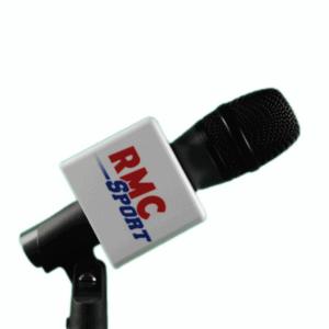 RMC-SPORT-MUT