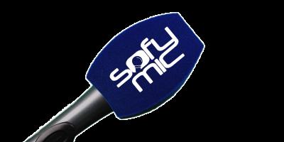 SOFYMIC-2020-MONTAJE-TCX-AZUL-DUCADOS