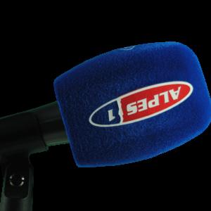 Bonnette Radio alpes1