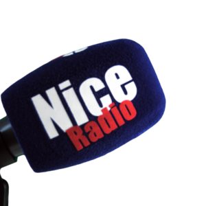 Bonnette Micro Radio France
